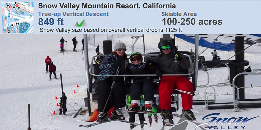 Snow_Valley_The_Los_Angeles_Guide_to_Skiing_and_Snowboarding