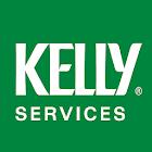 Kelly Services Korea icon