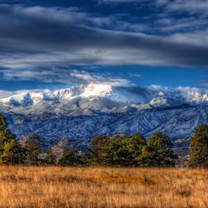 26434-Pike's Peak.jpg