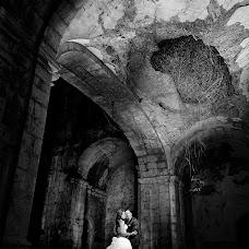 Fotógrafo de casamento Isidro Dias (isidro). Foto de 10.04.2015