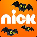 Nick Icon