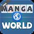 Manga World - Best Manga Reader 3.1.4