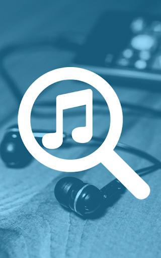 Tiny Tunes Pro