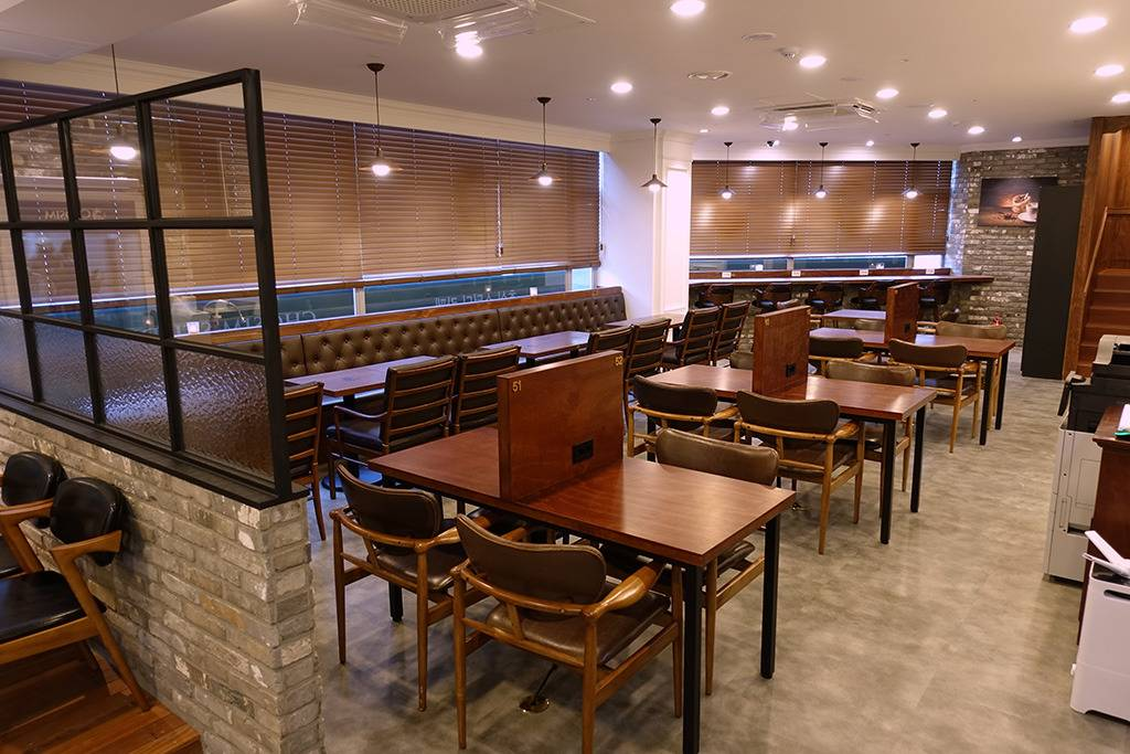 park myung soo study cafe 7
