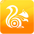 New:UC Browser tips