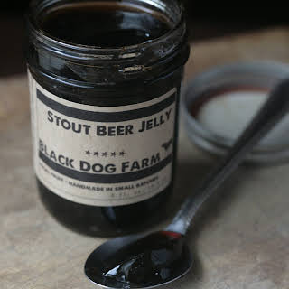 Beer Jelly Recipes.