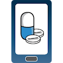 MEDIL - Israeli medications index icon