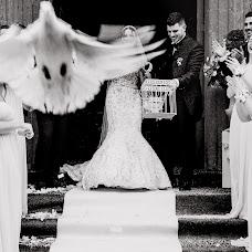 Свадебный фотограф Gaetano Pipitone (gaetanopipitone). Фотография от 02.09.2019