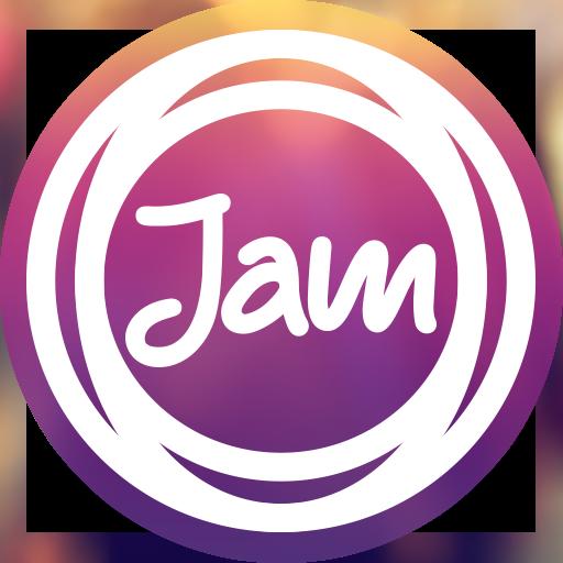 JAM – Собери друзей в Москве file APK Free for PC, smart TV Download