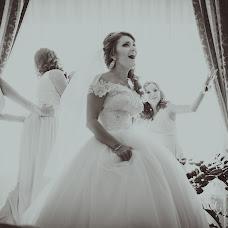 Wedding photographer Aleksandr Ryabec (RyabetsA). Photo of 25.11.2015