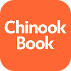 Chinook Book icon