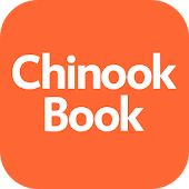 Chinook Book