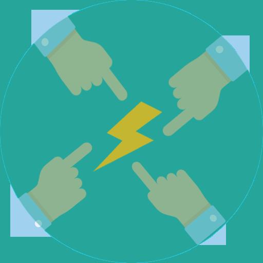 Team Sensor-X avatar image