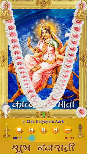 Navaratri Songs screenshot 3