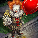 🔥Pennywise Wallpapers🔥 icon