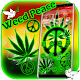 Rasta Weed Peace Reggae Theme for PC-Windows 7,8,10 and Mac