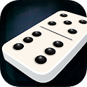 Dominoes - Classic Dominos Game icon