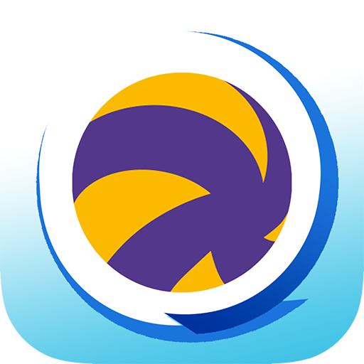 Baixar NS Volley Scout PRO: The Scouting Tool para Android