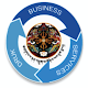 DBS - Druk Business Services Download for PC Windows 10/8/7