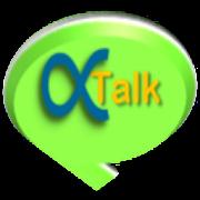aTalk (Jabber / XMPP)