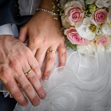 Wedding photographer Tommaso Del panta (delpanta). Photo of 01.11.2017
