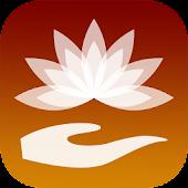 BuddhaLife - Buddhism