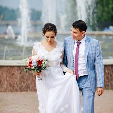 Свадебный фотограф Алексей Исаев (Alli). Фотография от 27.07.2016
