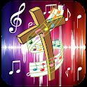 Música Cristiana Música Gratis icon