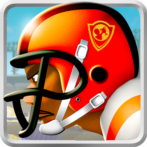 Big Win Football: Ultimate Fantasy Sports Game file APK Free for PC, smart TV Download