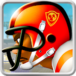 BIG WIN Football 2019: Fantasy Sports Game icon