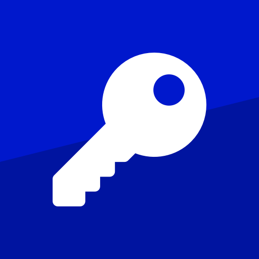 F-Secure KEY Password manager