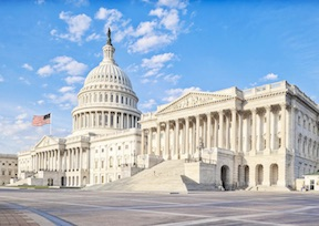 This image comes from a tourism company that offers tours of the U.S. Capitol: https://www.viator.com/Washington-DC-attractions/US-Capitol/d657-a1098  The public does not need to sign up for a tour, as it is open to the public, though a guide can help make the tour more informative & enjoyable.