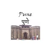 Pune News Mod