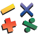 Math Gamer icon