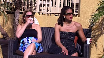 Miami Heat Wave