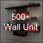 500+ TV Shelves Design