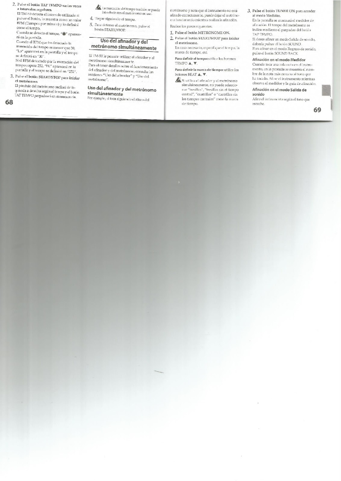 manuaisequiposPDF-025.jpg