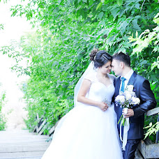Wedding photographer Katerina Abramova (eabramova). Photo of 23.11.2015