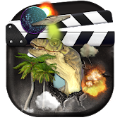 Movie Maker FX