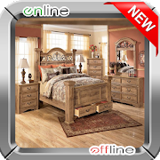 Bedroom Sets by tasukiapps icon