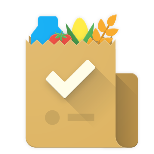 Shop - Grocery Organizer List Android APK Download Free By DigitLeaf, Llc