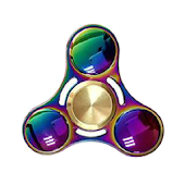 100 Fidget Spinner Designs