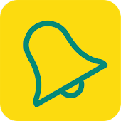 Cebu Pacific Promotional Alarm Android APK Download Free By Unknown Developer