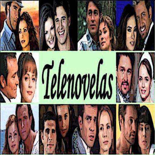 Baixar Telenovelas Mexicanas Completas para Android