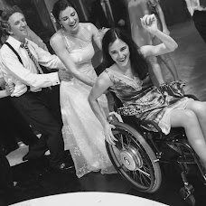 Wedding photographer Tomás Ballester (tomasballester). Photo of 22.09.2016