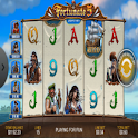 Casino Free Slot Game - FORTUNE FIVE icon