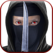 Super Ninja Photo Editor Android APK Download Free By App Camera LHR