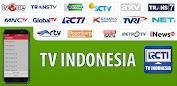 rcti tv indonesia Lietotnes (APK) bezmaksas lejupielādēt Android/PC/Windows screenshot