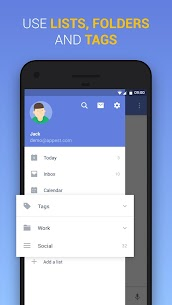 TickTick – Todo & Task List PRO 3.8.5.3 Cracked APK 2