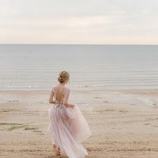Wedding photographer Anna Bamm (annabamm). Photo of 13.10.2018